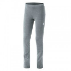 tracksuit pants Astrolabio woman