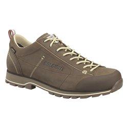 Zapatos de hombre Dolomite 54 low Gtx