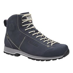 Dolomite chaussures 54 high fg Gtx man