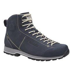 Zapatos Dolomite 54 high fg Gtx hombre