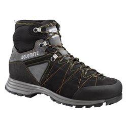 Pedula Alta Dolomite SteinbockHike uomo DOLOMITE Scarpe trail running