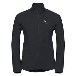 Women's Aeolus Element Warm Odlo Jacket