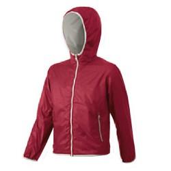 jacket Astrolabio Girl