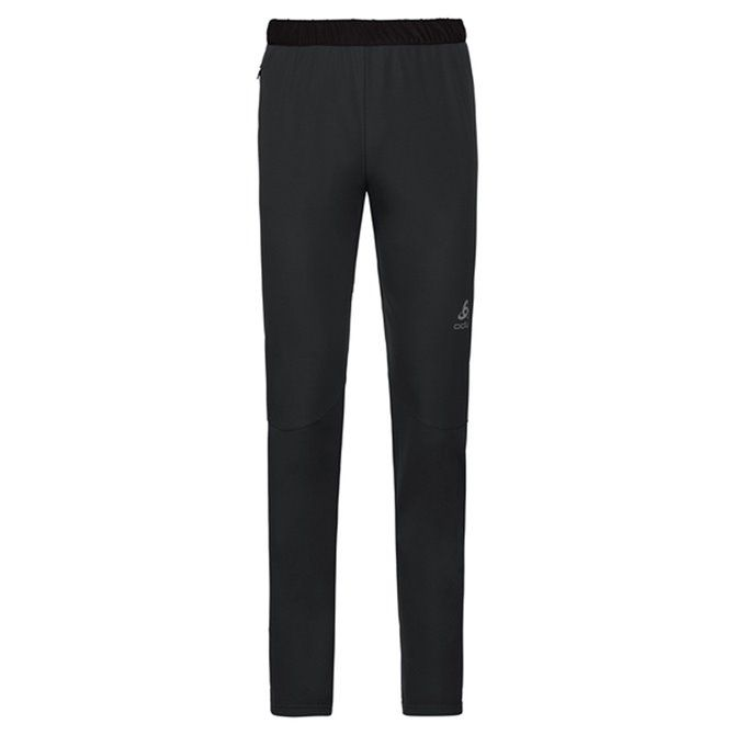 Pantalone Odlo Aeolus NERO
