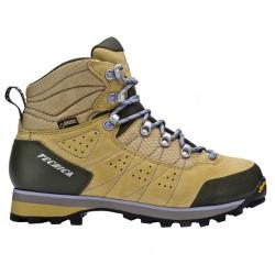 chaussures Tecnica Kilimanjaro Gtx femme