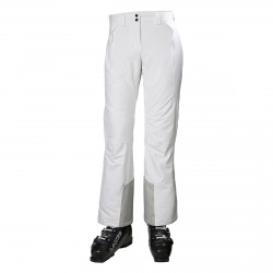 Ski pants Helly Hansen Alphelia Woman