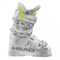 Botas de esqui Head Raptor 90 RS W