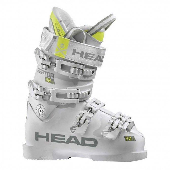 Chaussures de ski Head Raptor 90 RS W