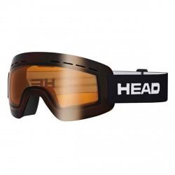 Máscara de esquí Head Solar storm
