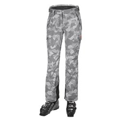 Pantalone sci Helly Hansen Switch Cargo 2.0 Donna