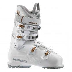 Botas de esquí Head Edge Lyt 80 W