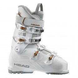 Chaussures de ski Head Edge Lyt 80 W