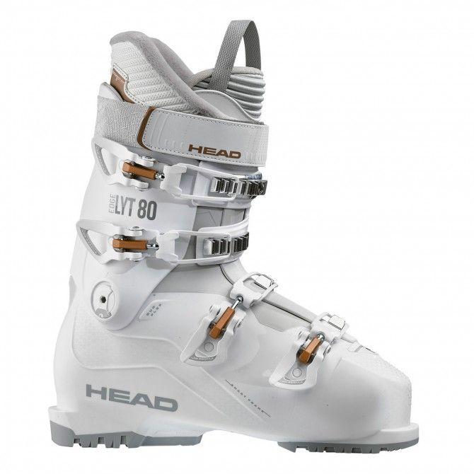 Chaussures de ski Head Edge Lyt 80 W