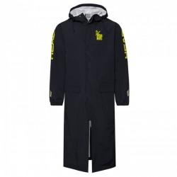 Head Coat rain jacket