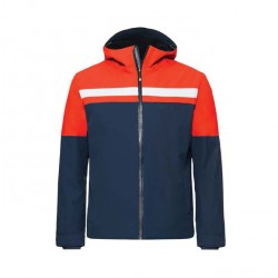 Head Alpine men's ski jacket