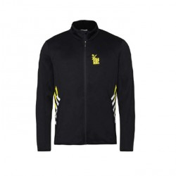 Giacca sci Head Race Midlayer