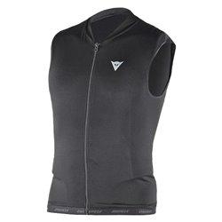 Protector dorsale Dainese Waistcoat Flex Lite