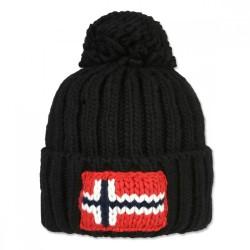 Cappello Napapijri K Semiury 3