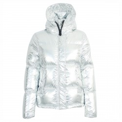 High Society Ski jacket Joy for woman
