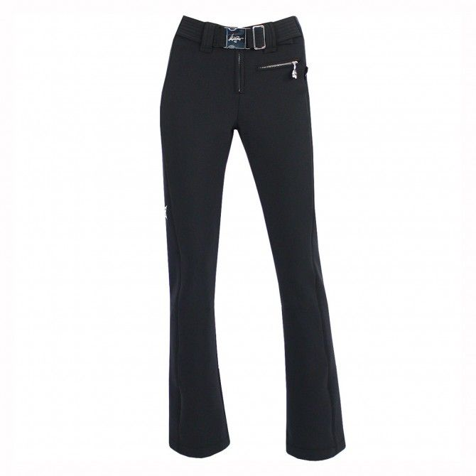 Pantalones de esquí High Society Lani para mujer