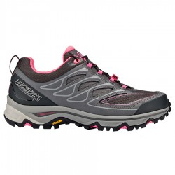 chaussures Tecnica Scirocco Low Gtx femme
