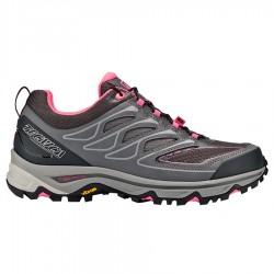 zapatos Tecnica Scirocco Low Gtx mujer