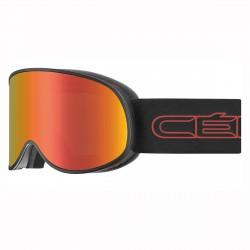 Máscara de esquí unisex Cebè