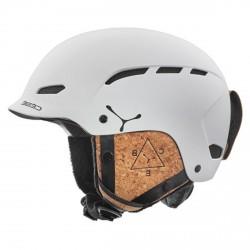 Casco de esquí Dusk Cebè