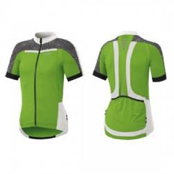 bike t-shirt Astrolabio man