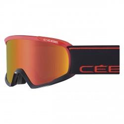 Cebe Fanatic L Ski Mask
