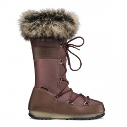 Doposci Moon Boot Monaco Wp donna