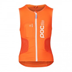Poc Back Protector Vest junior