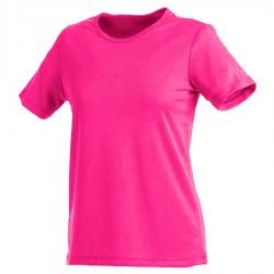 t-shirt Cmp femme