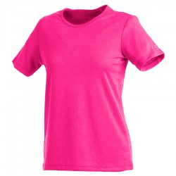 t-shirt Cmp mujer