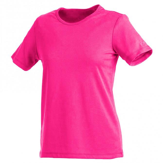 t-shirt Cmp Donna