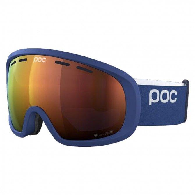 Ski Google Poc Fovea Mid Clarity
