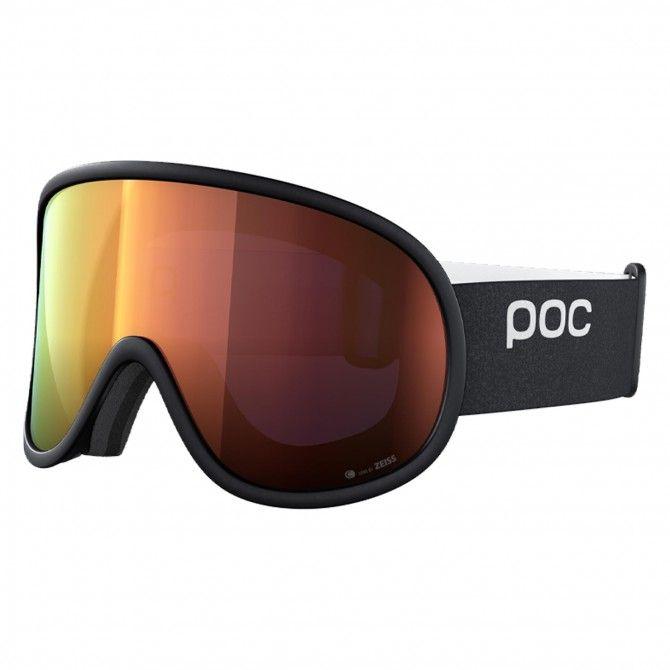 Gafas de esquí Poc Retina Big Clariry unisex