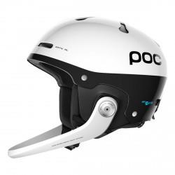 Poc Ski Helmet Artic SL spin