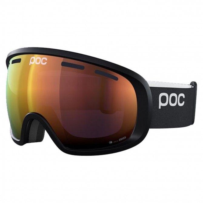 Máscara de esquí unisex Poc Fovea Clarity