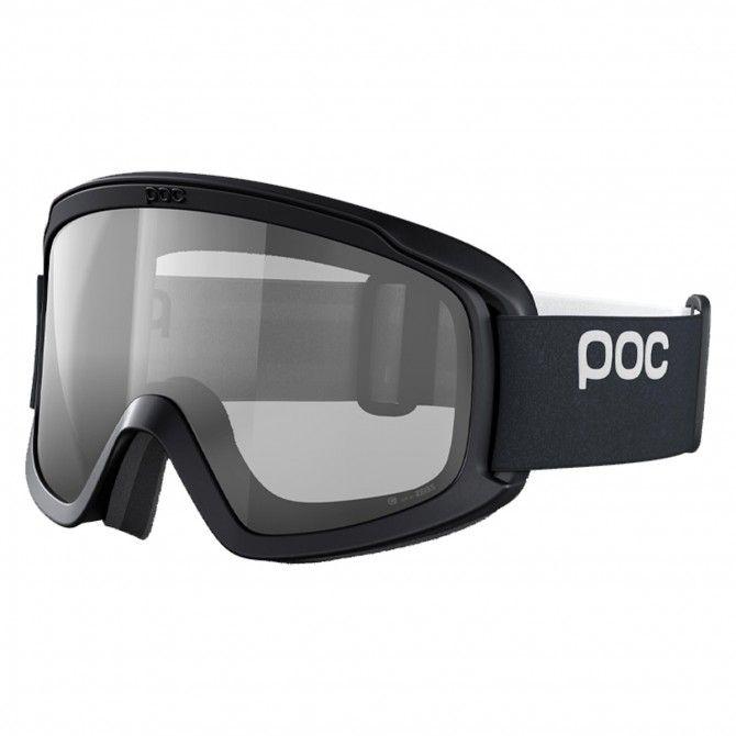 Poc Ski Goggles Opsin unisex