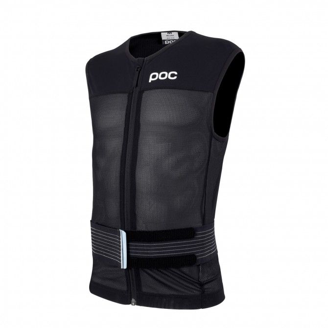 Poc Back protector vest Spine Vpd Air man