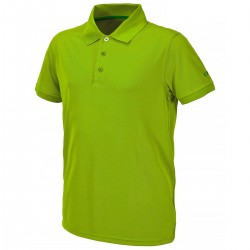 polo Cmp 3T55637 homme