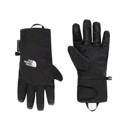Guantes de hombre The North Face Guardian Etip