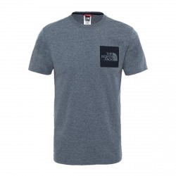 The North Face Fine camiseta