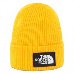 The North Face Logo Cap