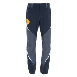 AKAN MAN 4WAY STRETCH PANT