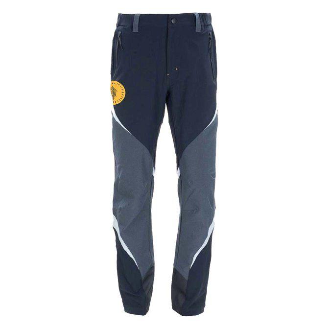 Pantalons Altavia Akan Hommes