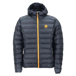Down jacket Altavia Lascar Men