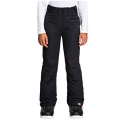 Pantalon snowboard Roxy Backyard Fille