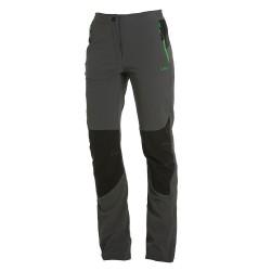 pantalones trekking Cmp mujer